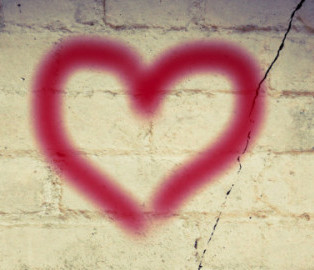 3 top tips to get back in love with your work